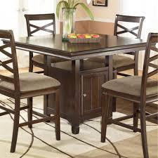 Fascinating Ashley Furniture Counter Stools