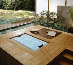 48 inch freestanding tub. full size of bathroom bathup:fantastic modern bathtubs will blow your mind 48 inch bathtub freestanding tub o
