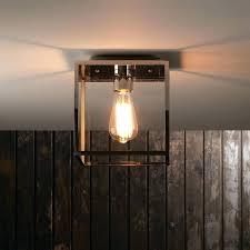 modern hanging outdoor lights modern porch light image of modern porch light ceiling modern porch light modern hanging outdoor lights