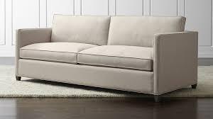 Dryden Sofa ...