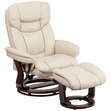 Small Bedroom Recliners Recliners Recliner Chairs In Leather And More Youll Love Wayfair