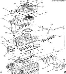 similiar 2004 aveo engine exploded view keywords audi a4 2 0 turbo engine diagram together chevy s10 2 2l engine