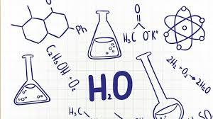 Berikut bospedia memberikan soal pg penjaskes kelas 11 sma/ma. Kunci Jawaban Soal Latihan Ulangan Uas Pas Kimia Kelas 11 Semester Ganjil 2020 Soal Pilihan Ganda Tribun Pontianak