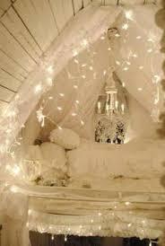 Light decoration for bedroom Hanging Beautiful Twinkle Lights Twinkle Twinkle Twinkle Star Magical Bedroom Fairytale Bedroom Pinterest 42 Best Bedroom Lights Decor Ideas Images In 2019