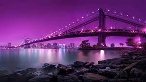Bridge wallpaper ...