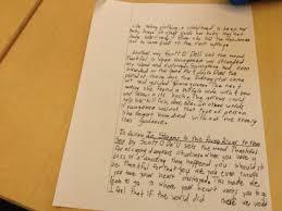 literary essay evan th grade site picture