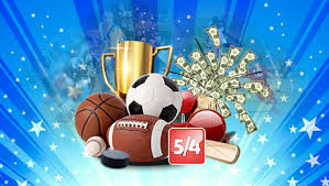 How To Win at Sports Betting - Make Profit Betting on Sports