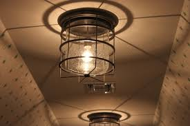 coastal style bath lighting. Nautical Bathroom Lighting Coastal Pendant Kitchen Lights With Wall Interior And Ceiling Style Bath O