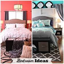 bhg style showcase refresh restyle bhg bedroom ideas master