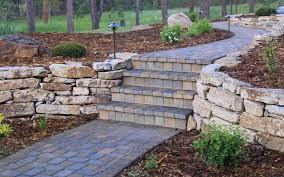 watertown ct stone brick masonry