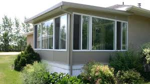 sunrooms patio enclosures patios sunrooms patio enclosures canberra