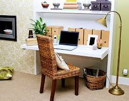 office chairs for small spaces. Chair : Small Office Home Offices In Spaces Furniture Collection Designs For Design Space Dreadful Chairs O