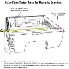 2004 Dodge Ram Bed Dimensions Neuralpainting Co