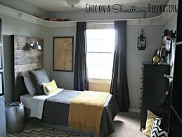 young adult bedroom furniture. Bedroom:Young Adult Bedroom Ideas Winning For Boys Idolza Sheldon Episode Thug Ig And The Young Furniture