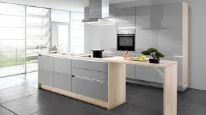 Ikea Kücheninsel Stenstorp