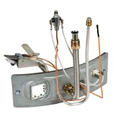 shop water heater parts at lowes com Whirlpool Water Heater Wiring Diagram american water heater company water heater tune up kit whirlpool hot water heater wiring diagram