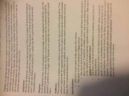 help writing a research paper jameswormworth com need page   this is a research paper which im doing the civil rights as need help writing 29