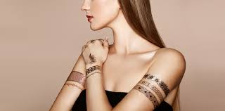 Teta Drogerie Průvodce Tetováním Co Musíte Vědět