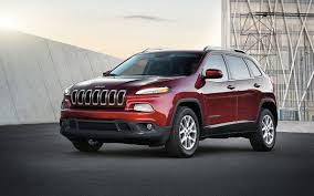 jeep compass 2018 mexico. plain compass 202014jeepcherokeechromegrille inside jeep compass 2018 mexico