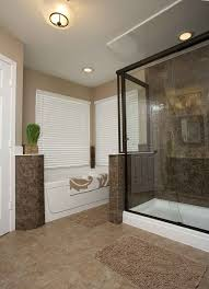Bathroom Remodel Anchorage Wall Surrounds Shower Enclosures Rebath Of Houston