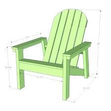 Adirondack rocking chair plans Diy Wood Lounge Chair Image Of Adirondack Rocking Chair Plans Muskoka Muskoka Daksh Adirondack Rocking Chair White Walmart Inside Dakshco Adirondack Rocking Chair Plans Muskoka Muskoka Daksh Adirondack