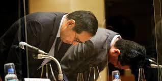 Tokyo Stock Exchange Resumes Trading After Daylong Shutdown ...
