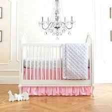 solid color crib bedding solid color crib bedding girl solid color baby boy bedding
