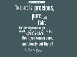 Cherish Your Life Quotes