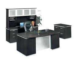 small office desk with drawers. Small Round Office Table Philippines And Chairs Home Desk With Drawers