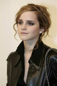 Emma Watson Hair Style emma watsons hair from beauty and the beast to harry potter 2392 by stevesalt.us