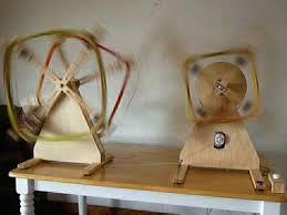 yarn swift 6 skeins and ball winder
