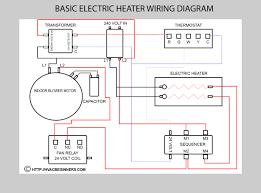 cadet wall heater wiring diagram wiring diagram fascinating cadet wall heater wiring diagram wiring diagram paper cadet wall heater wiring diagram cadet wall heater wiring diagram