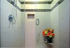 Cost Of Remodeling A Small Bathroom Small Bathroom Renovation Cost