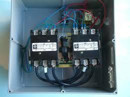 rv generator transfer switch wiring diagram wiring diagram transfer switch wiring diagram diagrams xpower remote inverter switch source rv generator installation modmyrv