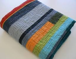 The 16 best images about McCabe on Pinterest & love this...trying to make a few masculine quilts for the boys to Adamdwight.com