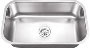 pittsburgh stainless sink