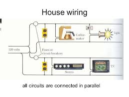 home wiring parallel circuit data wiring diagram blog l 27 electricity and magnetism 4 simple electrical circuits series parallel wiring home wiring parallel circuit