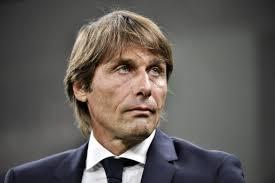 Calciomercato, le notizie di oggi - Conte ne fa fuori due ...