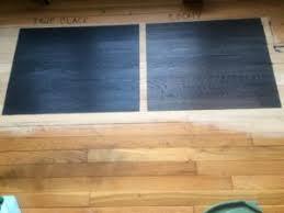 Floor Stain Color Chart Incredible Oak Floor Stain Color Chart Hardwood Flooring