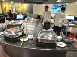 tandoor at mint bistro best off the strip places to eat and buffet on a budget