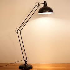 ikea floor lamps lighting. Image Of: Famous Floor Reading Lamps Ikea Lighting G