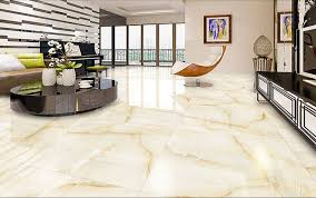 hot s high quality building materials 3d wall tile and floor