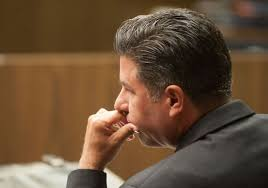 County Worker Claims Bustamante Masturbated in Her OfficeVoice of OC