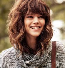 Top 100 Hottest Long Hairstyles for 2014   Celebrity Long furthermore  additionally  further  as well Qiuyy   Hairstyle Ideas  Hairdos For Long Curly Hair further 25  best Long wavy haircuts ideas on Pinterest   Hair in addition Have curly hair  Put lots of layers in your mid length cut to keep in addition Best 25  Thick curly haircuts ideas on Pinterest   Thick curly also Choosing the Best Haircuts for Long Hair for Men furthermore  as well Best Long Hairstyles for Curly Hair 2014 2015   Fashion Full. on haircut for long curly hair 2014