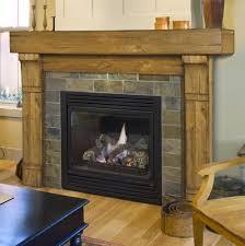 Fireplace Surrounds On Hayneedle  Fireplace Mantels U0026 SurroundsFireplace Mantel