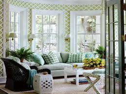 furniture for sunroom. Sunroom Furniture, Furniture Layout And Sunrooms On Pinterest For N