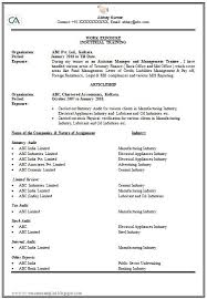 make my resume free to make resume online 10 online tools to create impressive download