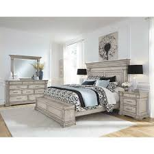 Vanity Queen Bedroom Set Bath Sets Master Furniture Frame Bedding ...