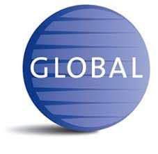 Global fice Furniture Keys W401 W620 – Acme Lock and Key