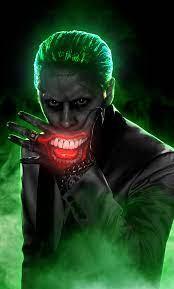 4k Wallpaper Gaming Joker - Novocom.top